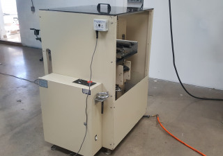 Conveyor Technologies Wave solder entry conveyor
