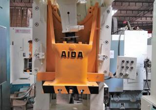 AIDA JAPAN PC-10-(2)
