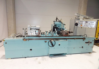 Cylindrical Grinding Machine Bub 32/1500
