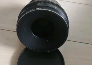 Arri Ultra Prime UP32mm