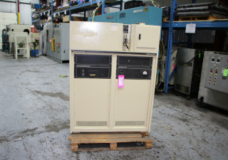 Used Jarrel-Ash Spectrometer Atom-Comp 8000