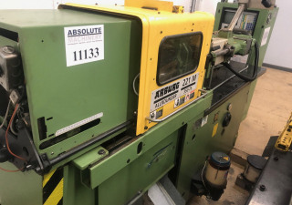 Arburg 221M-350-75 Injection moulding machine