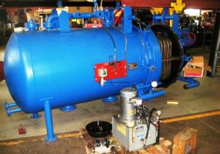 Industrial Filter 300sf 48-3-22