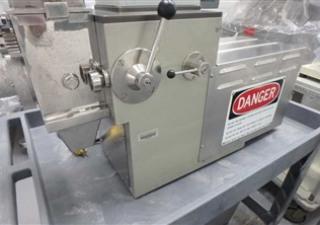 Frewitt Model Gla Oscillating Granulator