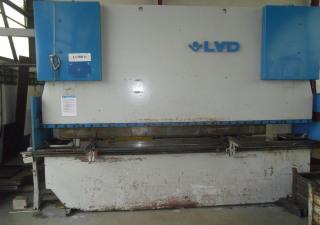 LVD PPEB 170/40 MNC