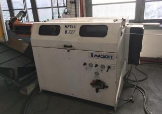 Numalliance MACSOFT F37L