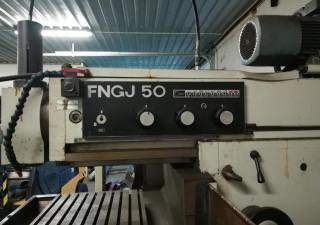 TOS FNGJ 50