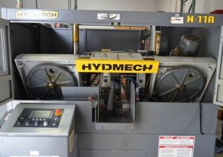 HydMech H-11A