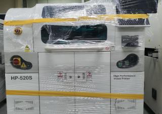 SJ inno tech HP-520S