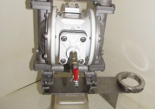 SandPiper (Warren Rupp) TF1B1SDSWTS600 Pump