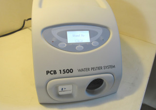 PerkinElmer PCB1500 Peltier Controlled Fluid Circulator