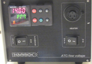 Harrick ATC-024-3 Temperature Controller