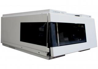 Agilent Technologies 1200 / G2258A DLA