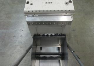 Siemens  HS Series Feeder Cart