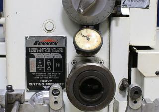 Sunnen MBC-1803E
