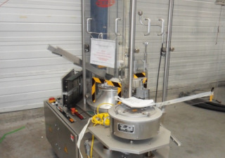 Elcoho Lot de 4 /étamines r/éutilisables pour filtrer 100 /% mousseline de coton pur /écru avec ficelle de cuisson pour filtrer la bi/ère et le vin 40 x 40 cm