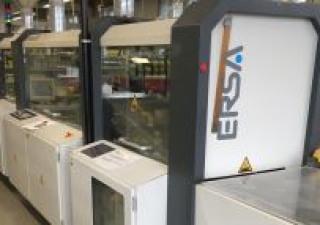 Ersa N-Wave 330
