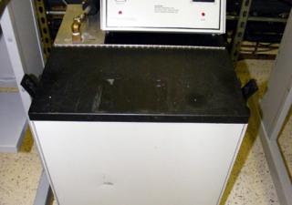 SST MV-2200-CE