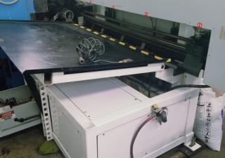 CNC Enchancement Inc. Autobar 400 Magazine