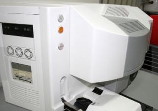Agfa  Dlab2 PLUS Gas Laser