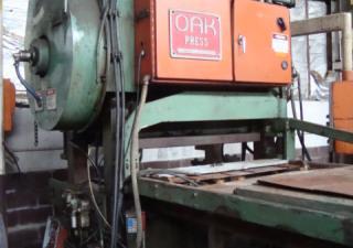 OAK FP2-48-717