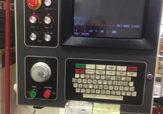 Fadal VMC-4020HT