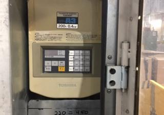 Muratec 802 H HR