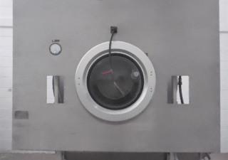 Vector Freund HC-150-ATL