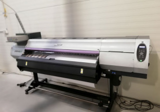 Mimaki  LX 400 LATEX