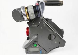 ARRIFLEX  435 ES 4-Perforation