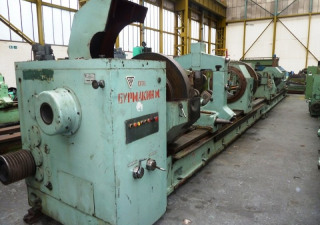 Ryazan PT 60600