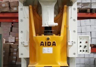 Aida  PC-10(1)