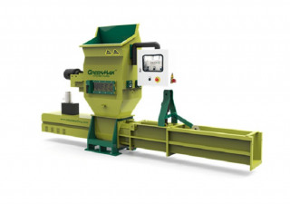 Greenmax A-C100