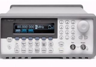 Agilent/HP 33250A