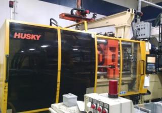 Husky GL300 RS85/70