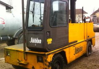 Jumbo -