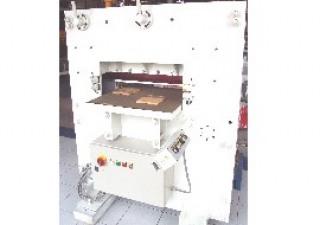 Norpe guillotine