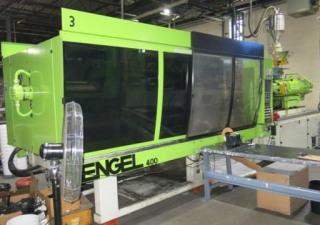 Engel ES2000/400