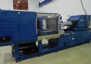 Nissei NEX4000-36E
