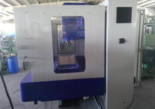 MAS MCV750