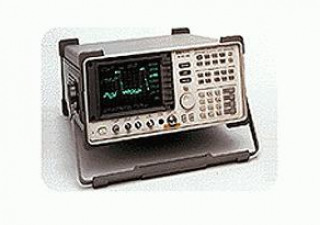 Agilent/HP 8564E