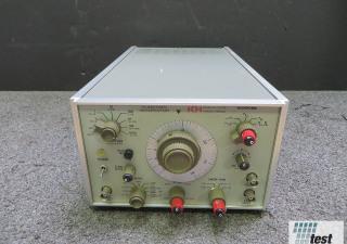KROHN-HITE 5200