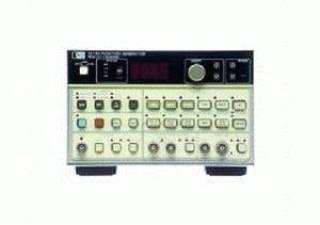 Agilent/HP 3314A