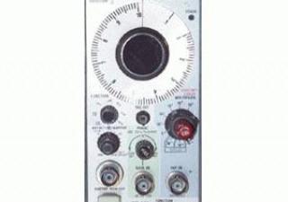 Tektronix FG501