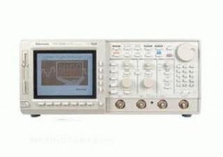 Tektronix TDS520D/1F/2C