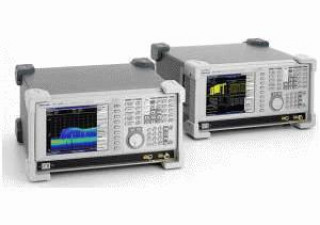 Tektronix OF235/20