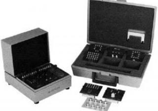 Agilent/HP 16058A