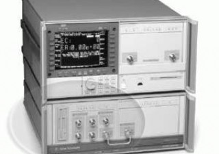 Agilent/HP 70841B
