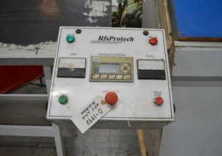 RFS Protech SL3660