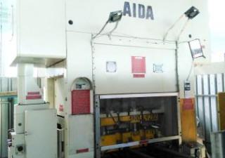 AIDA HMX-80-1